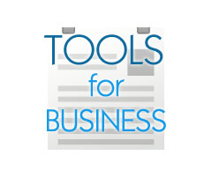 Tax Tools for Business